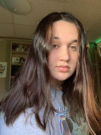 Photo of Skylar Beckford