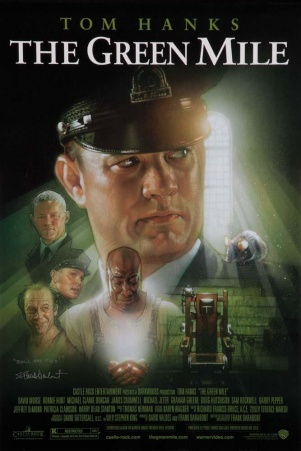The Green Mile is a trip worth taking