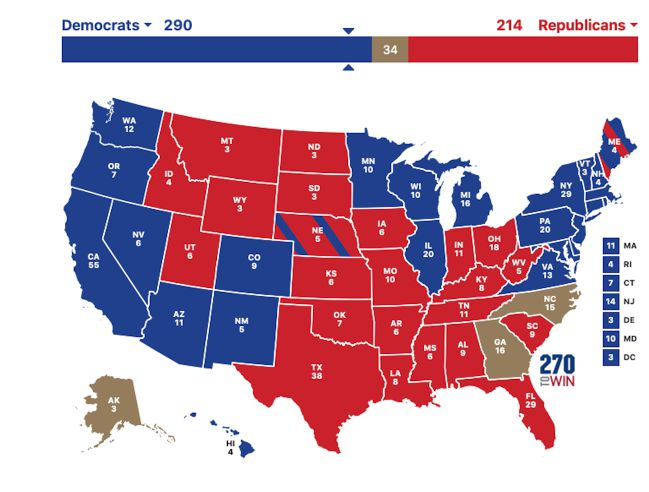 Election+2020+coverage