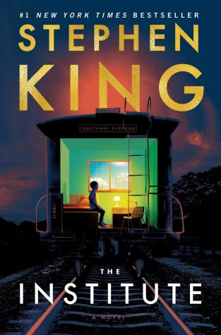Stephen Kings The Institute proves he hasnt lost his touch