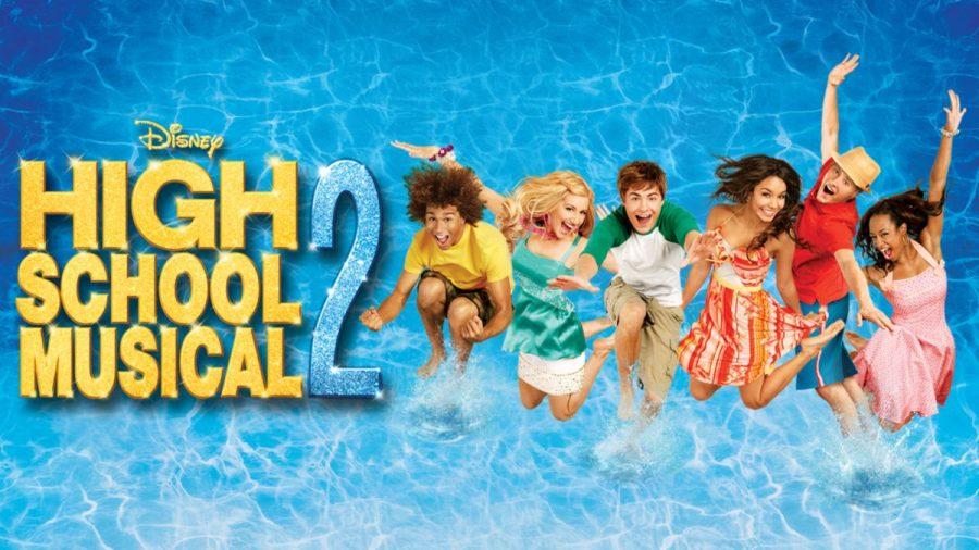 High+School+Musical+2