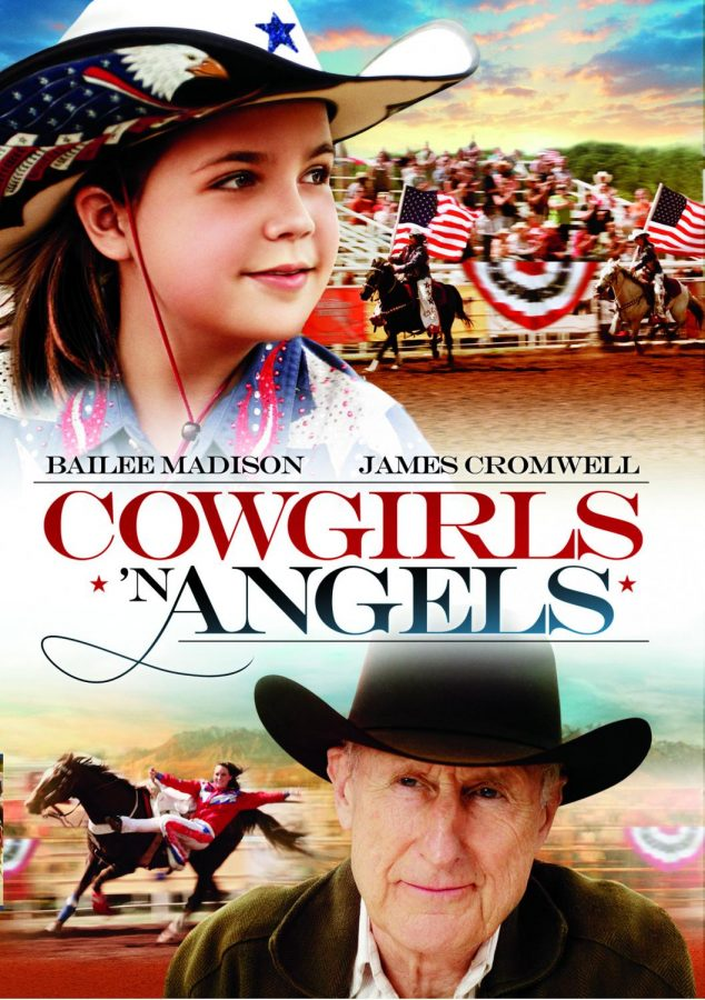 %22Cowgirls+n%27+Angels%22%3B+a+weird+combination%2C+but+it+works.