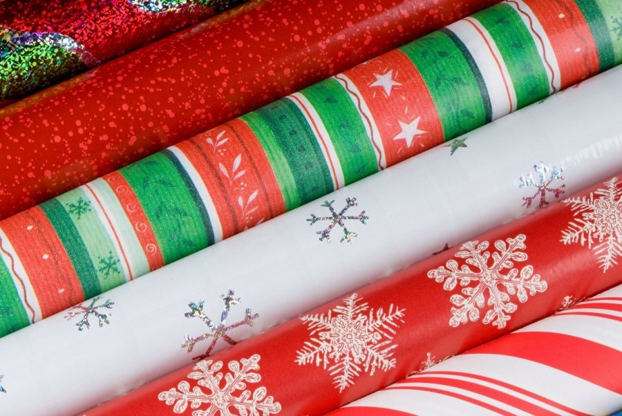 Wrapping+your+head+around+wrapping+presents