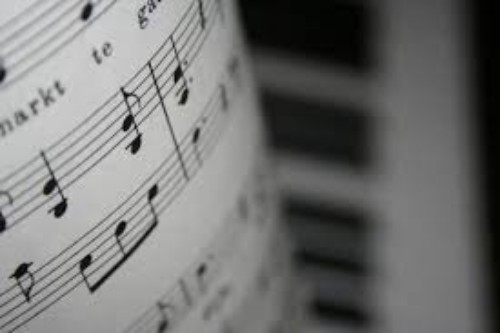 Music is the key that can unlock learning