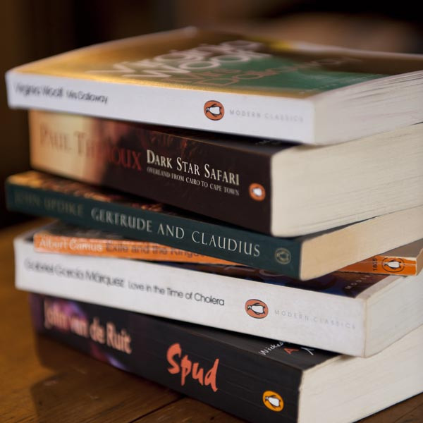 Digital or paperback books: which is superior?