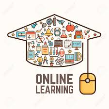 Online learning pros and cons