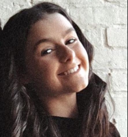 Photo of Isabella Burrows
