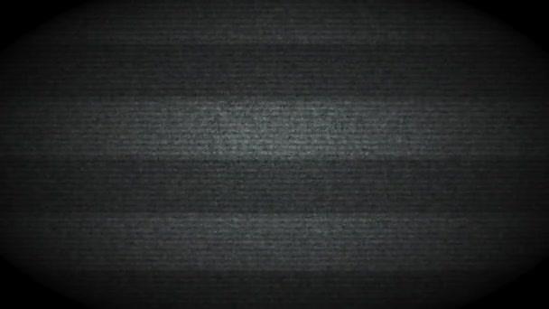 Television+terror