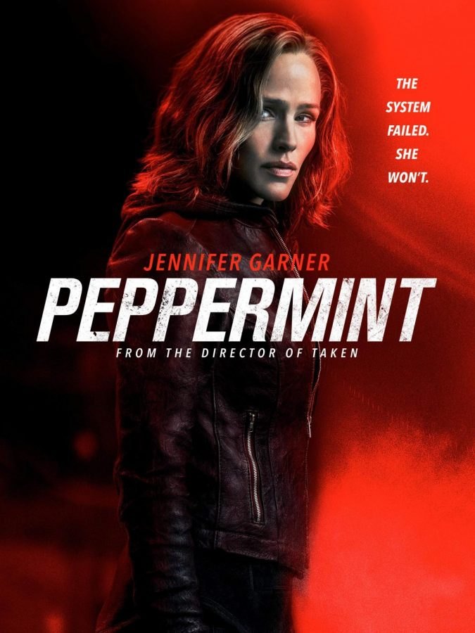 Peppermint+is+definitely+worth+the+watch