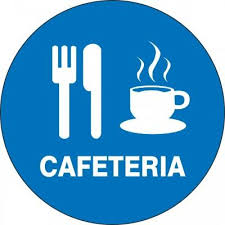 Changes for cafeteria workers