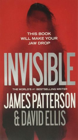 Invisible will leave you speechless