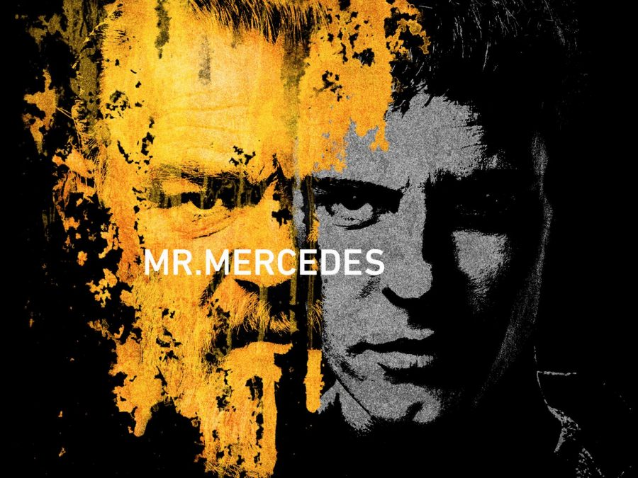 Mr.+Mercedes+season+one+packs+thrills+and+mystery