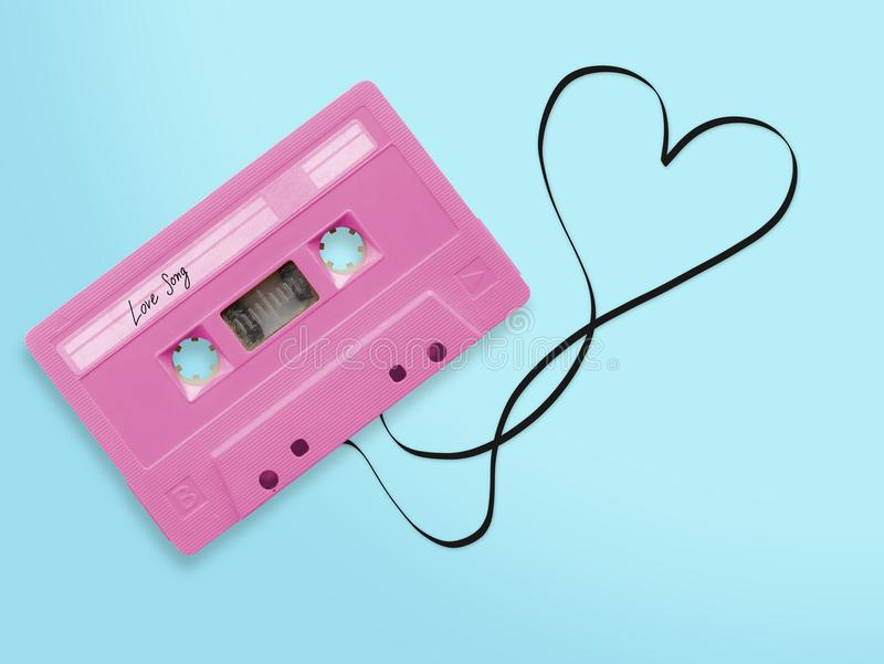 Top ten most dramatic love songs