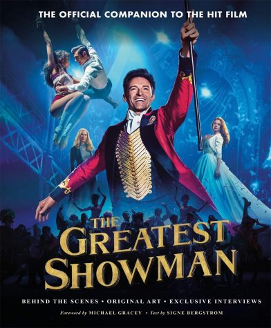"""""""The Greatest Showman"""" soars on the power of its soundtrack, performances"""