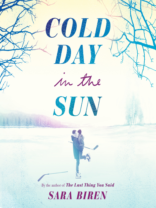 %22A+Cold+Day+in+the+Sun%22+is+a+fresh+take+on+the+coming-of-age+story