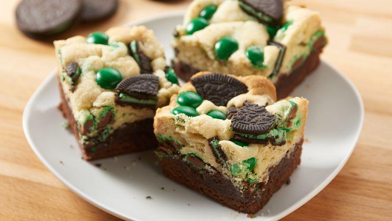 Top+ten+St.+Patrick%27s+Day+treats