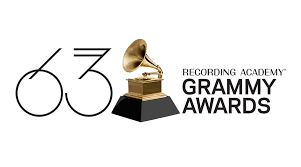 The disaster that is the Grammys