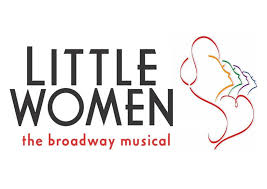 """A huge hit with """"Little Women"""""""