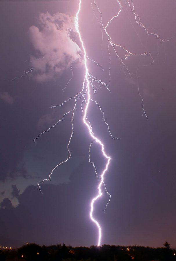 Lightning+fast