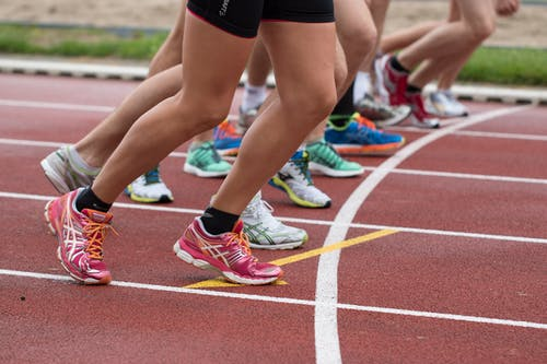 The pros and cons of preseason running