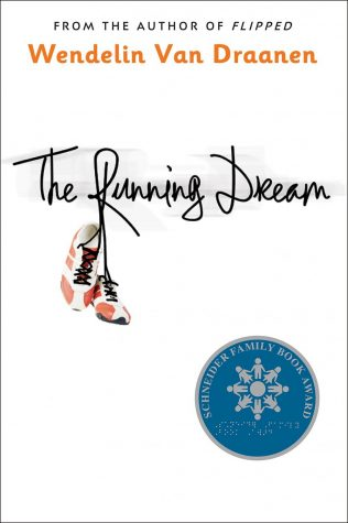 """""""The Running Dream""""--powerful and encouraging"""