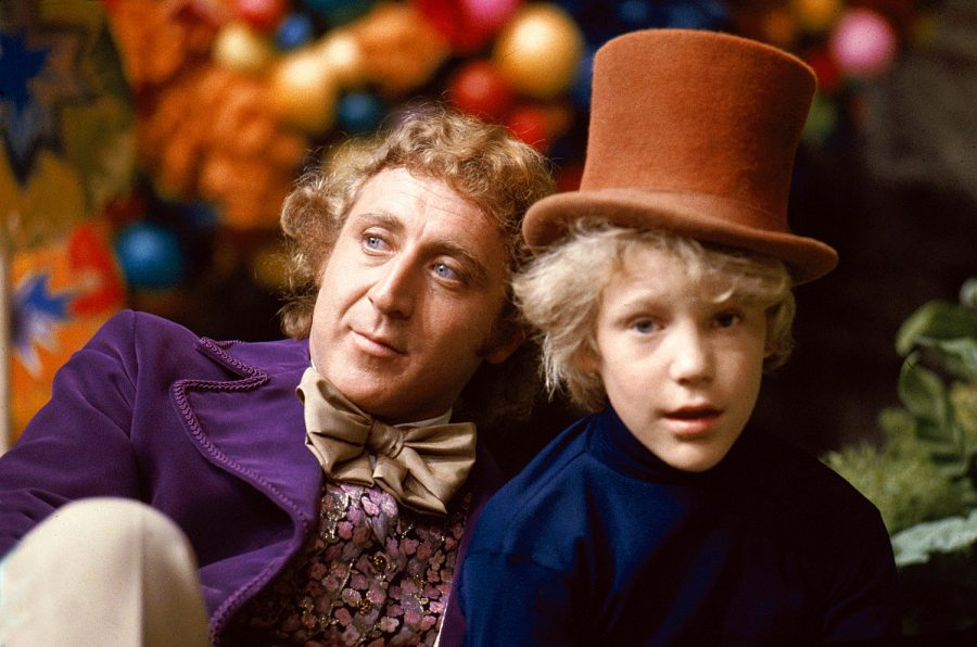 %22Willy+Wonka+%26+the+Chocolate+Factory%22+is+a+sweet+treat