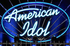 """""""American Idol"""" gets better every year"""
