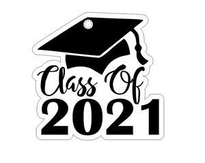 Survey: What are your graduation celebration plans?