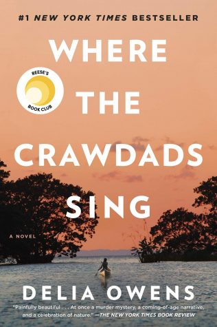 """""""Where the Crawdads Sing"""": Compelling and emotional"""