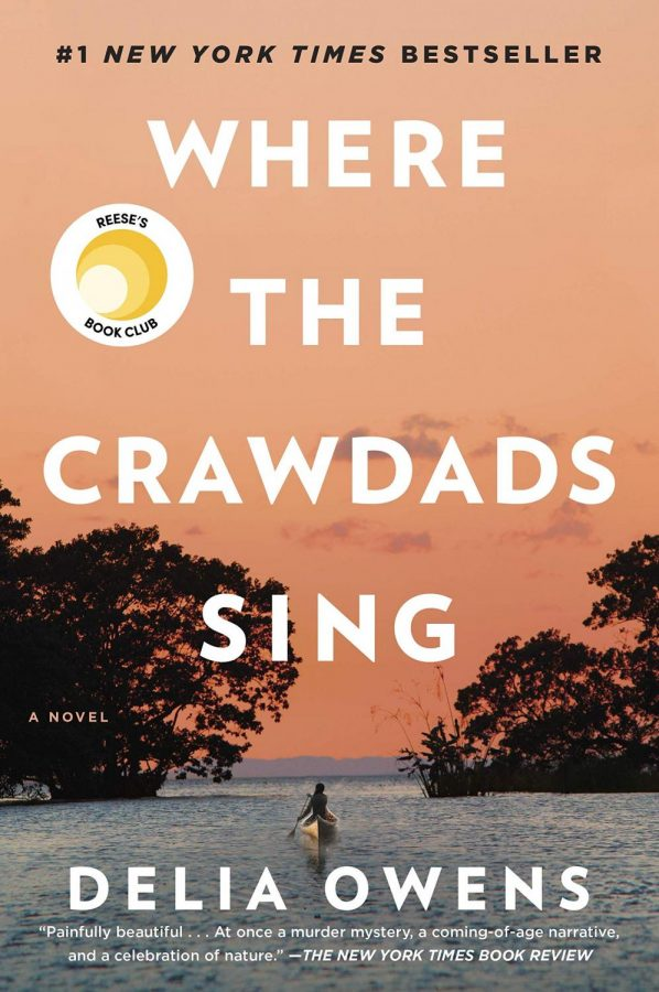 %22Where+the+Crawdads+Sing%22%3A+Compelling+and+emotional