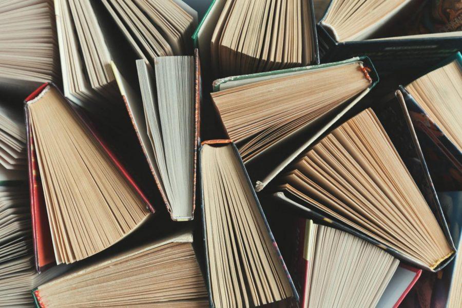 Top+ten+fiction+books