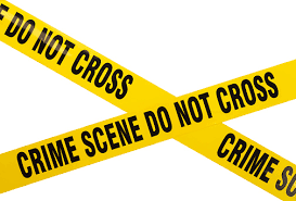 Top ten most fascinating true crime cases