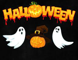 Whats your favorite Halloween movie?